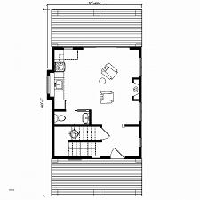 floor plan financing. Full Size Of Kitchen:53 Phenomenal Floor Plan Financing Photos Inspirations S