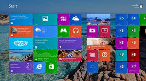 Microsoft Free Wallpaper Themes Windows Themes And Wallpapers Now On Your Start Screen