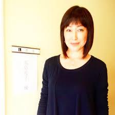 高島礼子の髪型人気ランキングtop35ウルフやショートヘアスタイルが