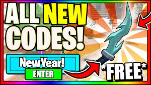So without further ado, let's check out the murder comb4t2: All New Murder Mystery 2 Codes 2021 New Murder Mystery 2 Codes Roblox Youtube