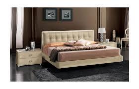 Mirrored Bedroom Set Mirrored Bedroom Furniture Sets Mirrored Bedroom Furniture Sets