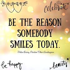 Optimism Quotes Amazing Positive Quotes 48 Inspirational Quotes Positive Optimism