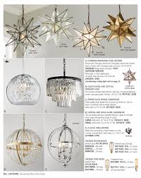 Damp Rated Pendant Lights Shades Of Light Harbor Haven 2018 Rustic Metal Strap
