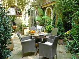 apartment patio garden. Small Apartment Patio Ideas Medium Size Of Garden Outdoor .