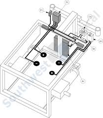 bruno wheelchair lift wiring diagram images wheelchair lift jazzy 1120 replacement parts pilot wiring diagrams