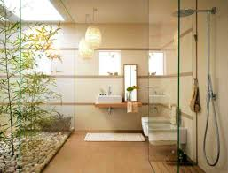 view gallery bathroom lighting 13. Room View Gallery Bathroom Lighting 13 Law Office Designs Timber Garden 12  Creative Ways To Use Plants In The View Gallery Bathroom Lighting