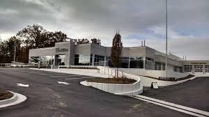 003 car dealership front glass metro atlanta ga 003 car dealership front glass metro atlanta ga