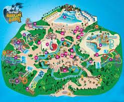 Hurricane Harbor Ca Six Flags Hurricane Harbor Alchetron The Free Social Encyclopedia