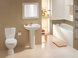 White Bathroom Suite Alcona White Bathroom Suite