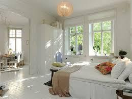 Pretty Bedrooms Bedroom Design Pretty Bedroom Ideas Glubdubs