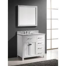 bathroom vanities 36 inch home depot. Interesting Depot Large Size Of Vanitybathroom Base Cabinets With Drawers Bathroom  Vanities Under 300 Home Depot In 36 Inch K
