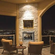 the 25 best outdoor gas fireplace ideas on outdoor gas fire pit patio gas and deck fireplace