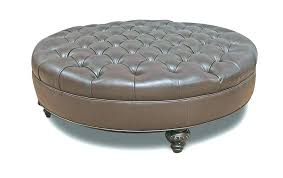 square leather ottoman coffee table large square leather ottoman coffee table ottomans square faux leather coffee