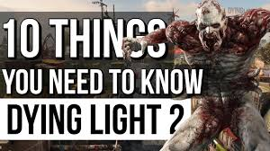 Dying Light Before You Buy Watch This Before You Buy Dying Light 2 Gamevideos