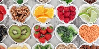 Image result for What is the Best Diet for a Healthy Heart?