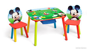 plastic tables and chairs set complete of bb child combination stool baby table home element