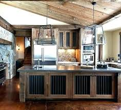 corrugated metal ceiling ideas galvanized tin rustic kitchen inspiration interior how to attach panels drop tiles corrugated ceiling drop steel