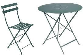 bistro table ikea easy pieces outdoor bistro table and chair sets bistro table and chairs bistro bistro table