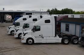 2018 volvo 780 truck. fine truck 2015 volvo vnl 670 to 2018 volvo 780 truck