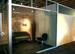 pocket glass door pocket doors with glass pocket doors with glass panels pocket door glass office