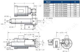 scw02 and scw03 series linear actuator 2t and 3t liftingsafety parallel motor diagram