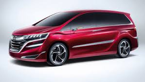 new car release 2016 malaysia2018 New Car Concept Models Release Dates Reviews Photos