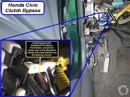 viper honda civic ex page  posted image