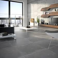 floor modern tile flooring