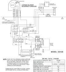 rj31x jack wiring diagram wiring diagram rj 25 rj31x jack wiring diagram wiring diagram for duo therm jeffdoedesigncom duo therm