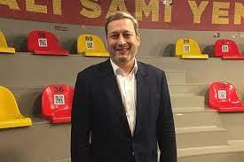 Galatasaray Başkan Adayı Burak Elmas'ın ekibi belli oldu: Işıtan Gün ve  Asaf Savaş Akat da listede yer aldı   Indepe