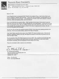 Sample Recommendation Letter For Graduate Students   Cover Letter     Recommendation Letter For Graduate School Scholarship Cover