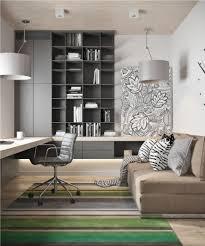 contemporary home office ideas. Modern Home Office Design Ideas Contemporary Chief Interior And Exterior Designs Best I