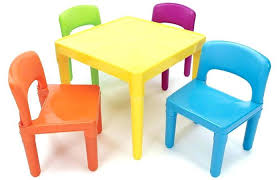 modern patio and furniture um size plastic chair table set child and chairs kids furniture deals