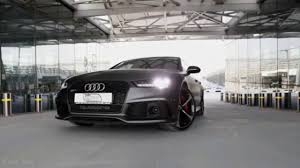 2018 audi rs7. simple audi 2018 audi rs7 605hp performance  interior and exterior daytona matte gray intended audi rs7