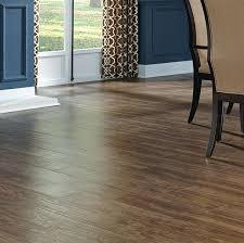 mannington adura distinctive plank reviews durable vinyl flooring scratch resistant luxury mannington adura distinctive plank ashford walnut