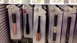 elf makeup brushes target. elf makeup brushes target youtube