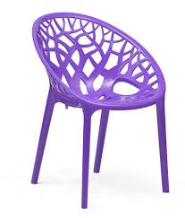 plastic patio chairs walmart. Contemporary Patio Plastic Folding Chairs White Walmart Zebra Chair  Patio Throughout