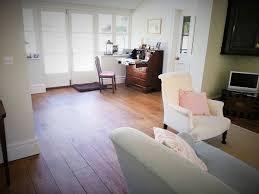 furniture on wood floors. New Wood Floors Gallery Furniture On Z