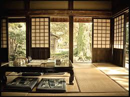 Japan   Interior Design Ideas additionally  additionally  as well Japan   Interior Design Ideas together with Decorative Modern Ese House Plans With Simple Look Modern Pictures additionally Traditional Japanese House  Traditional Japanese House Archi additionally Wonderful Look Of Japanese Modern House Design Brings Elegant Idea moreover Modern Home Interior Design Arranged With Luxury Decor Ideas Looks besides Japan   Interior Design Ideas moreover  further . on decorative modern japanese house plans with simple look