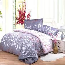 fancy black cotton quilt cotton quilt sets cotton comforter sets queen captivating tree branch bedding set for black and black brushed cotton duvet cover