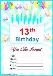 Boy Birthday Party Invitation Templates Free Childrens Party Invitation Template Free Online Toddler Birthday