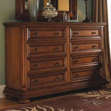 furniture style guide. Tommy Bahama Home Island Estate Martinique Double Dresser In Plantation Furniture Style Guide U