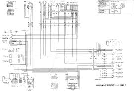kubota wiring diagram kubota image wiring diagram kubota rtv 500 wiring schematic kubota wiring diagrams on kubota wiring diagram