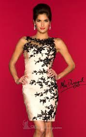 Mac Duggal 61412r Dress Missesdressy Com