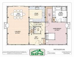 family guy house plan full house home layout elegant family guy house floor plan