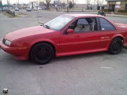 Chevrolet Cavalier 2.8 1987 | Auto images and Specification