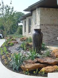 Small Picture Best 20 California drought ideas on Pinterest Drought tolerant