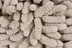 home interior tested chenille bathroom rugs laura ashley er 27 in x 45 bath mat