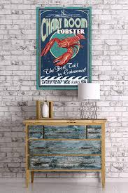 Amazon Com Cataumet Cape Cod Massachusetts Chart Room