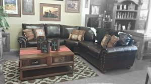 Western Living Room Furniture Rustic Western Living Room Chairs Country Western Room Western